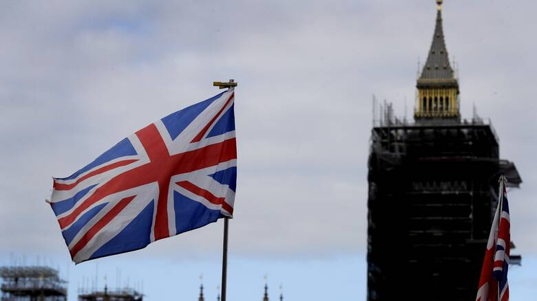 Brexit - Βρετανία: Οι συνομιλίες για εμπορική συμφωνία με την ΕΕ τελείωσαν