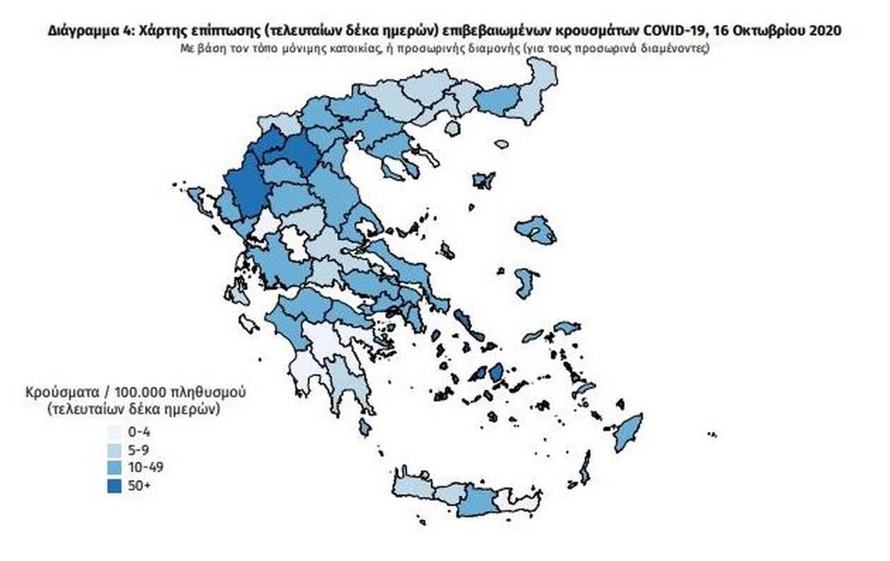 https://cdn.cnngreece.gr/media/news/2020/10/16/238762/photos/snapshot/krousmata5.jpg