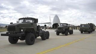 Οργή ΗΠΑ σε Τουρκία: Σοβαρές συνέπειες για την ενεργοποίηση των S-400