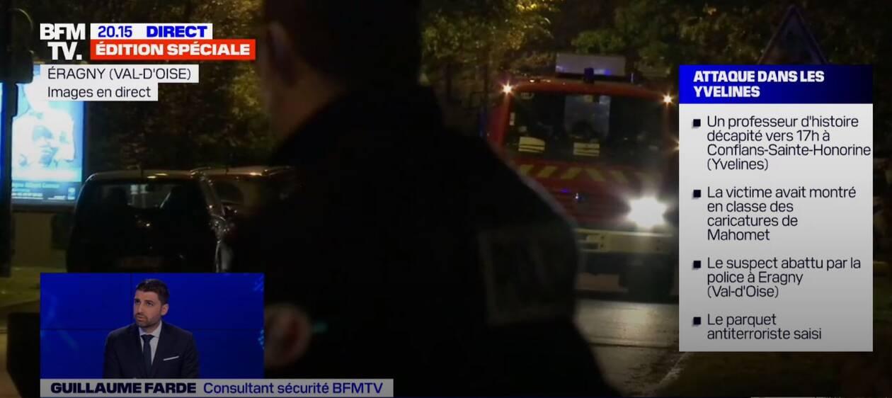 https://cdn.cnngreece.gr/media/news/2020/10/16/238774/photos/snapshot/parisi-4.jpg