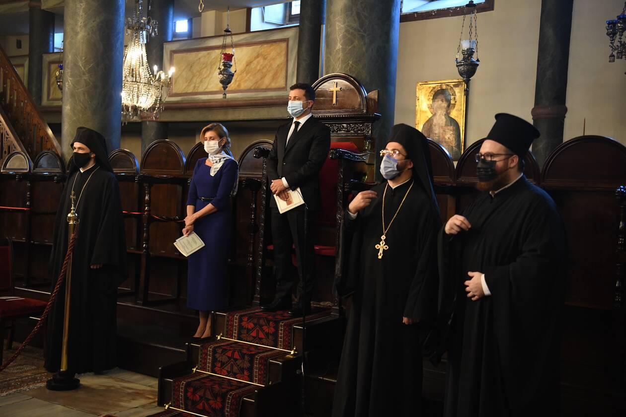 https://cdn.cnngreece.gr/media/news/2020/10/16/238777/photos/snapshot/Zelenskyy-Vartholomaios-2.jpg