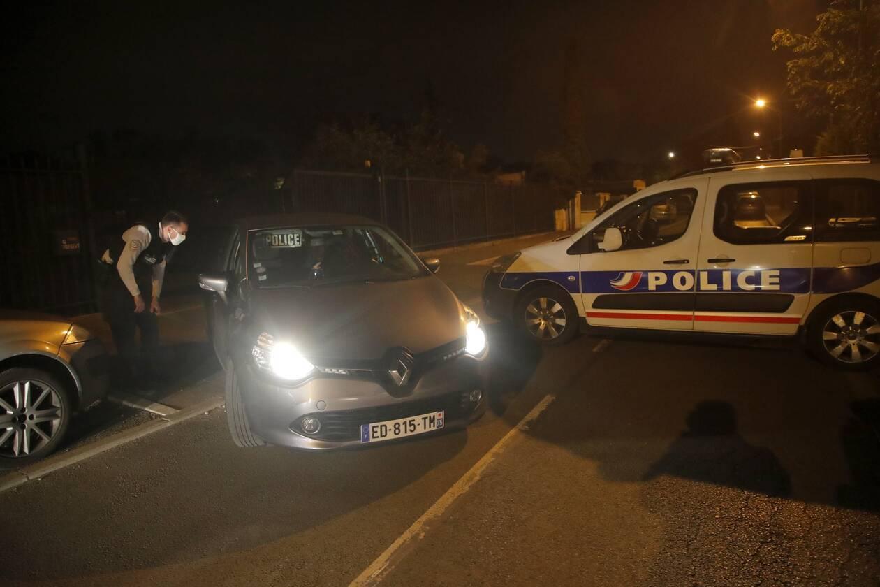 https://cdn.cnngreece.gr/media/news/2020/10/16/238782/photos/snapshot/france-attack-1.jpg