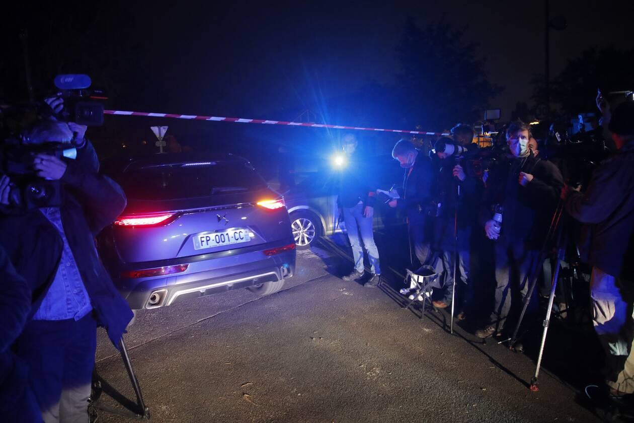 https://cdn.cnngreece.gr/media/news/2020/10/16/238782/photos/snapshot/france-attack-3.jpg