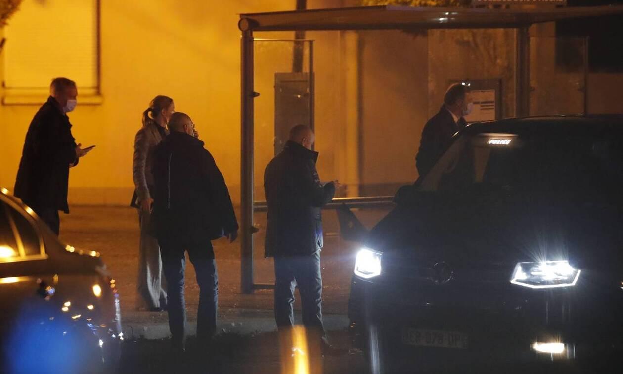 https://cdn.cnngreece.gr/media/news/2020/10/16/238782/photos/snapshot/france-attack-4.jpg