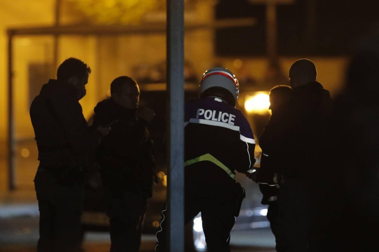 https://cdn.cnngreece.gr/media/news/2020/10/16/238782/photos/snapshot/france-attack-5.jpg