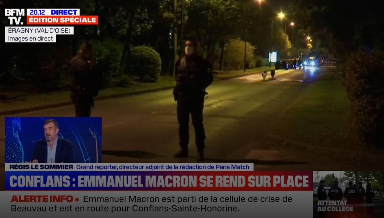 https://cdn.cnngreece.gr/media/news/2020/10/17/238794/photos/snapshot/parisi-2.jpg