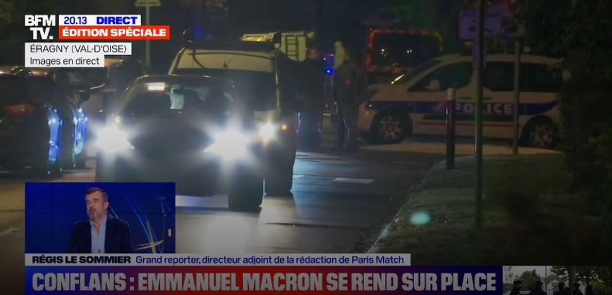 https://cdn.cnngreece.gr/media/news/2020/10/17/238794/photos/snapshot/parisi-3.jpg