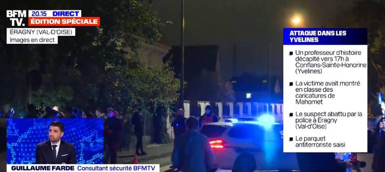 https://cdn.cnngreece.gr/media/news/2020/10/17/238794/photos/snapshot/parisi-5.jpg