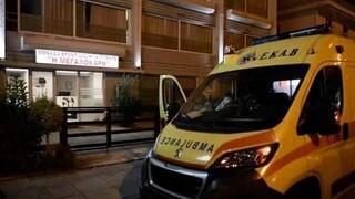 Κορωνοϊός: Συναγερμός στη Γλυφάδα - Kρούσματα σε γηροκομείο