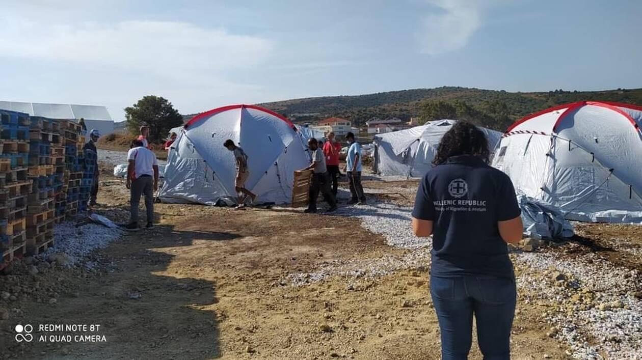https://cdn.cnngreece.gr/media/news/2020/10/17/238824/photos/snapshot/mayrovouni_kyt-4.jpg