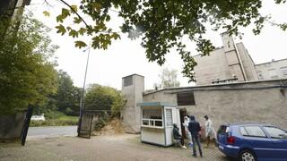 Κορωνοϊός: Αρνητικό ρεκόρ κρουσμάτων στην Πολωνία - Η κυβέρνηση κλείνει τα γυμναστήρια