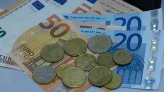 Κορωνοϊός: Αυτά είναι τα νέα μέτρα οικονομικής στήριξης πληττόμενων περιοχών