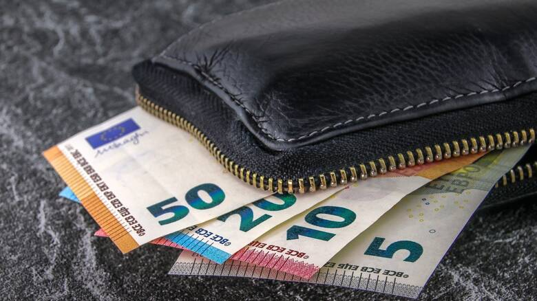 Συντάξεις Νοεμβρίου 2020: Οι ημερομηνίες καταβολής για κάθε Ταμείο