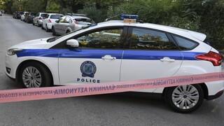 Αστυνομία: Αυτά είναι τα μέλη της σπείρας που «ρήμαζε» σπίτια στην Αττική