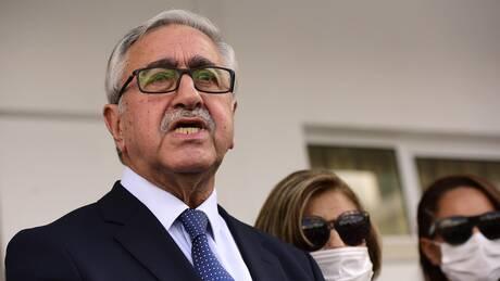 Ακιντζί ή Τατάρ: Γιατί είναι σημαντικές οι εκλογές στην κατεχόμενη Κύπρο