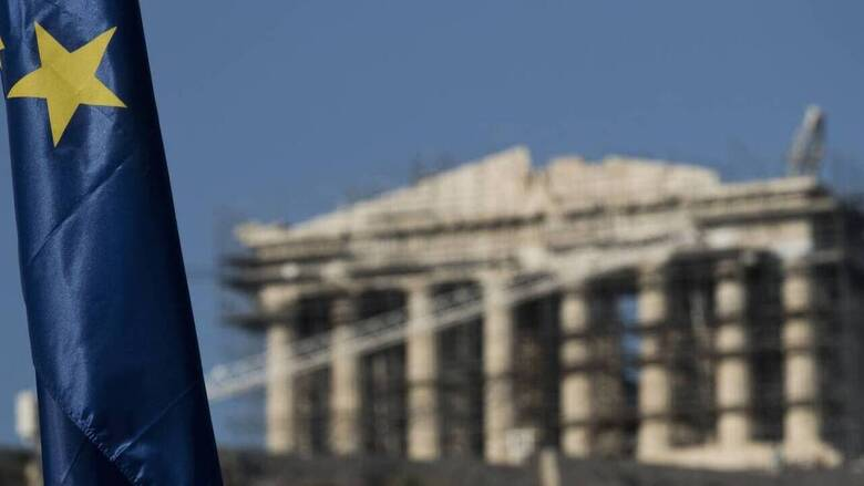 Νέα έξοδος στις αγορές για την Ελλάδα μετά τις 3 Νοεμβρίου