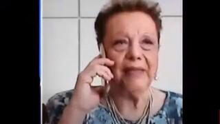 «Άθλια πράξη εκβιασμού» - Αντίδραση Κικίλια για την επίθεση Ρουβίκωνα στο γραφείο της Γιαμαρέλλου