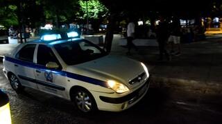 Κορωνοϊός: Ανησυχητικά φαινόμενα στην Πάτρα - Συνωστισμός σε πλατείες ενώ αυξάνονται τα κρούσματα