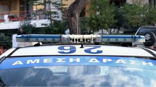 Θεσσαλονίκη: Σύλληψη πέντε ατόμων για παράνομη ανασκαφή σε αρχαιολογικό χώρο της Πέλλας