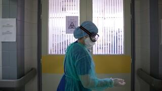 Αθανασία Παππά στο CNN Greece: Ενεργοποίηση επισκεπτών υγείας, ενίσχυση της Πρωτοβάθμιας Φροντίδας
