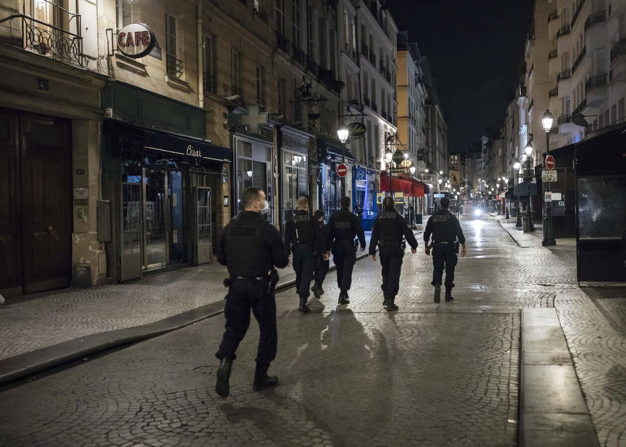 https://cdn.cnngreece.gr/media/news/2020/10/18/238945/photos/snapshot/parisi-apagoreusi-kikloforias-1.jpg