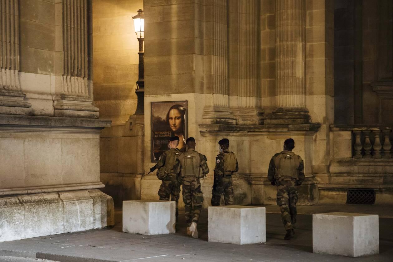 https://cdn.cnngreece.gr/media/news/2020/10/18/238945/photos/snapshot/parisi-apagoreusi-kikloforias-2.jpg