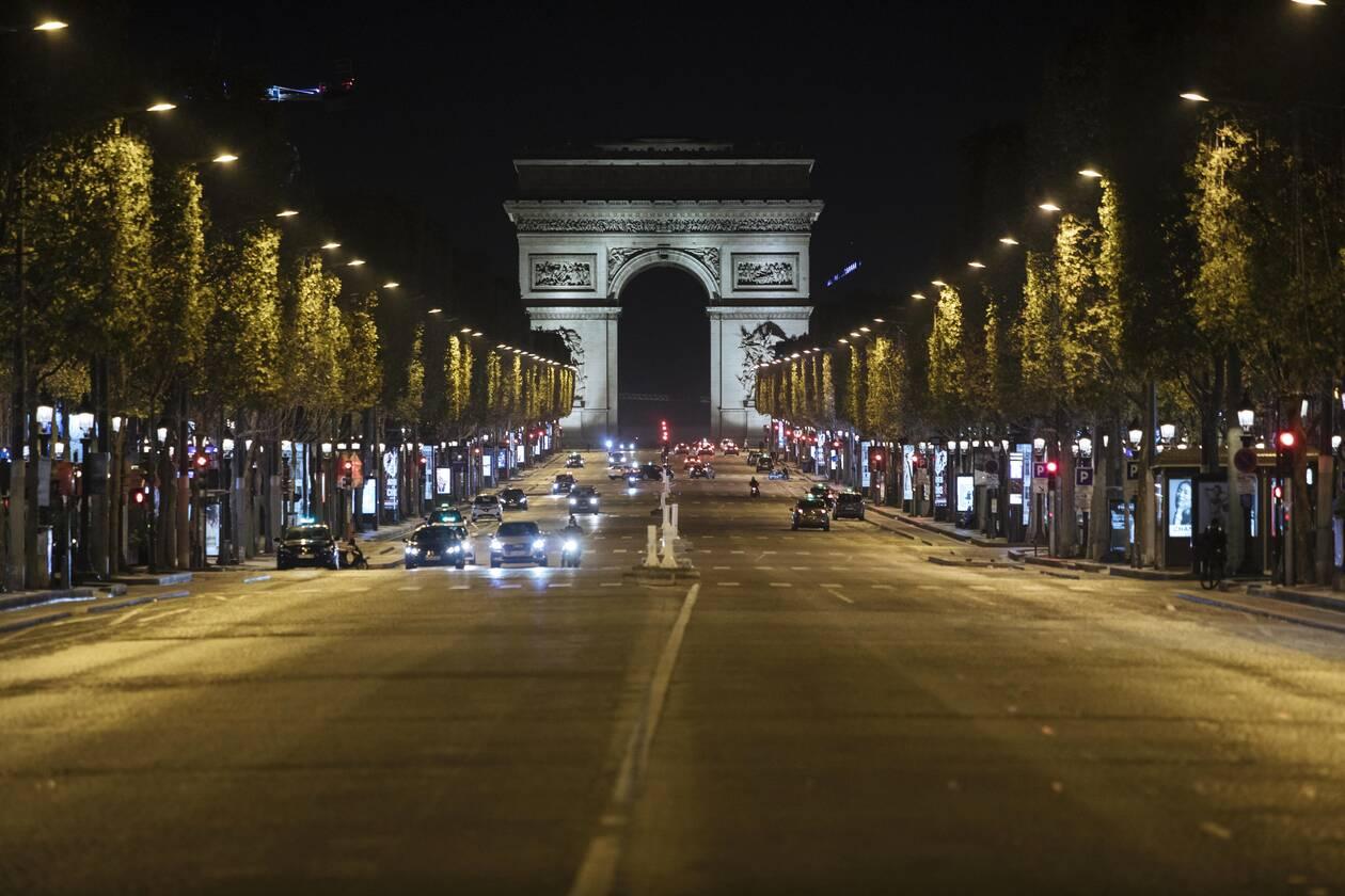 https://cdn.cnngreece.gr/media/news/2020/10/18/238945/photos/snapshot/parisi-apagoreusi-kikloforias-6.jpg
