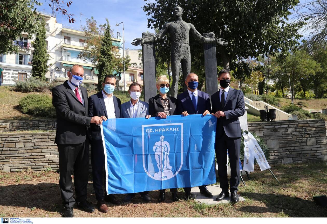 https://cdn.cnngreece.gr/media/news/2020/10/18/238946/photos/snapshot/thessaloniki-2.jpg