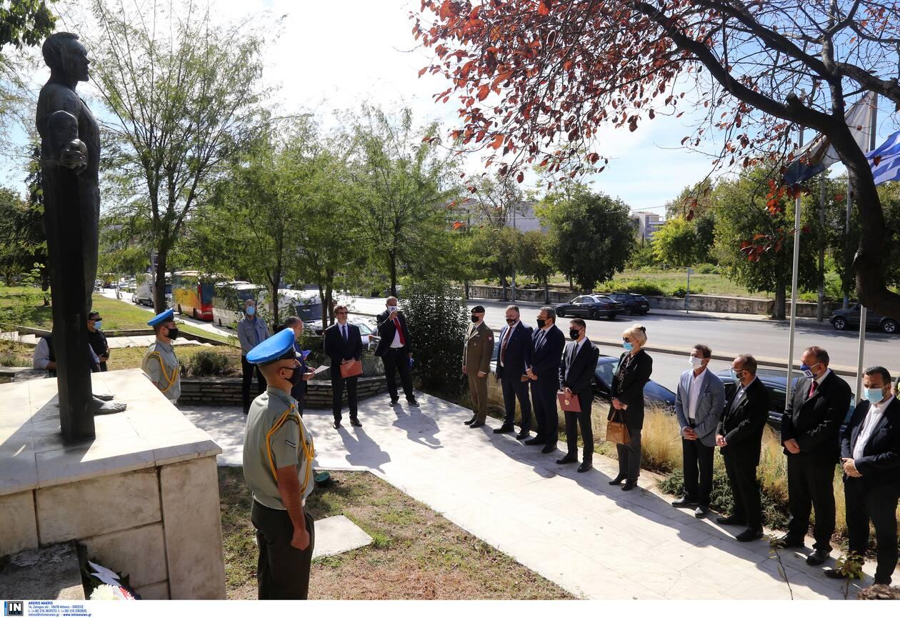 https://cdn.cnngreece.gr/media/news/2020/10/18/238946/photos/snapshot/thessaloniki-3.jpg