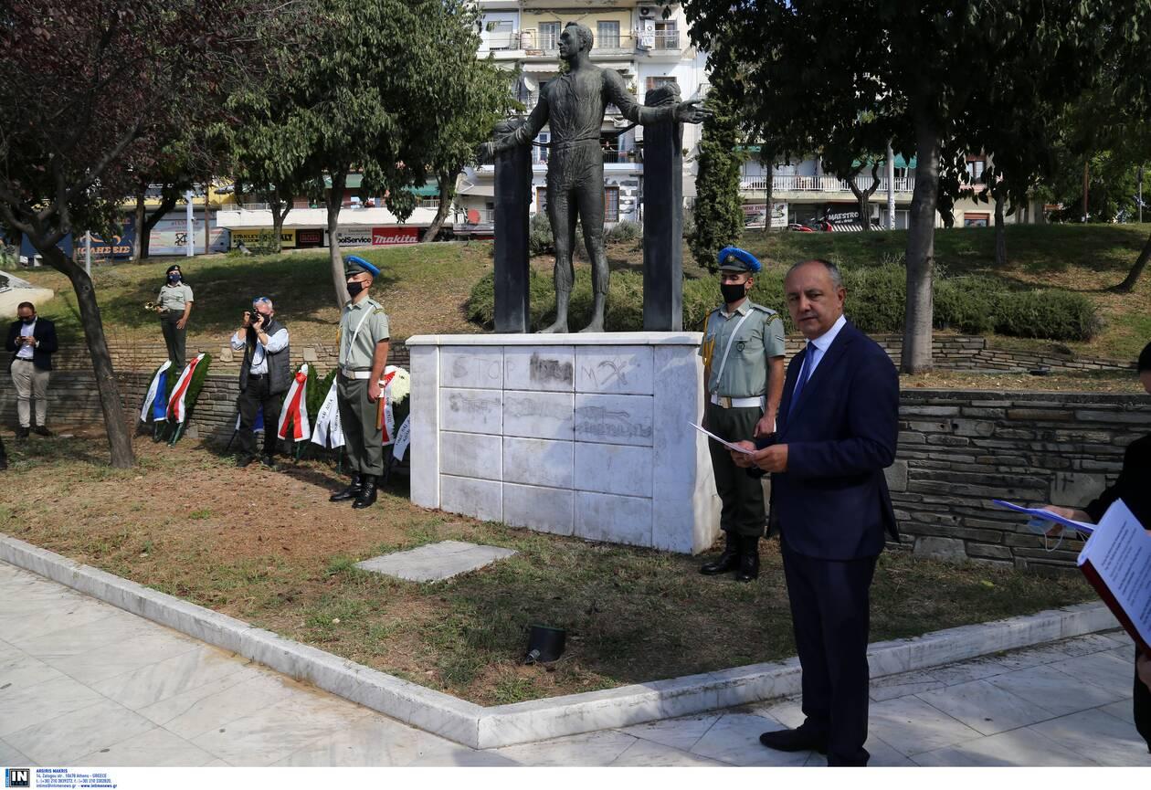 https://cdn.cnngreece.gr/media/news/2020/10/18/238946/photos/snapshot/thessaloniki-4.jpg
