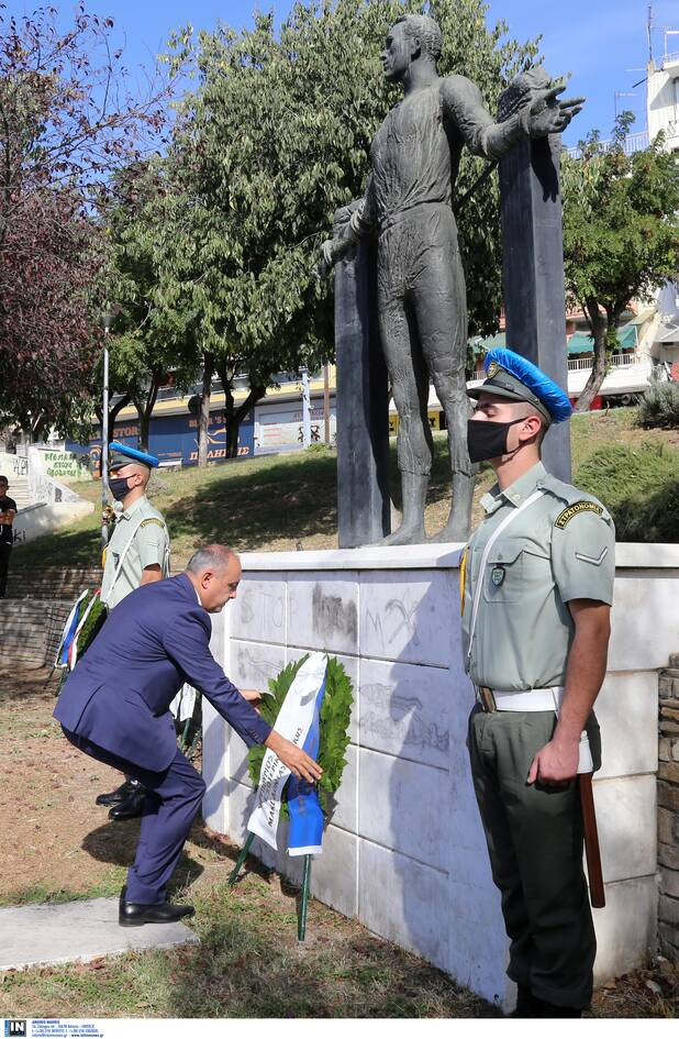 https://cdn.cnngreece.gr/media/news/2020/10/18/238946/photos/snapshot/thessaloniki-6.jpg