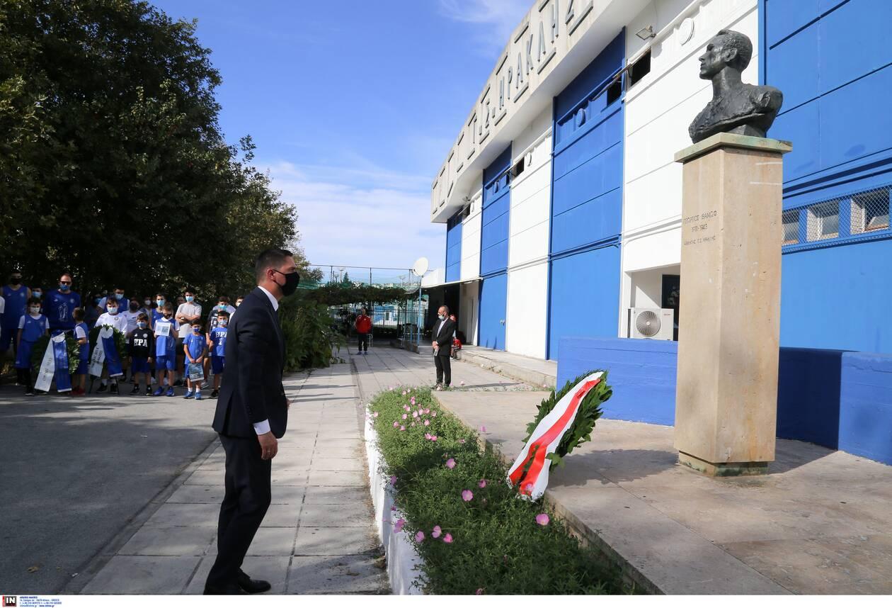 https://cdn.cnngreece.gr/media/news/2020/10/18/238946/photos/snapshot/thessaloniki-7.jpg