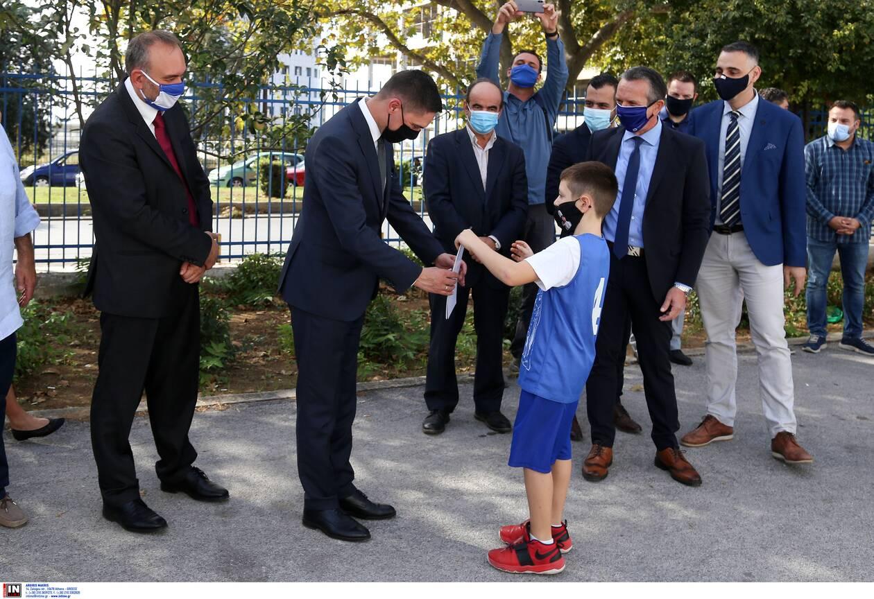 https://cdn.cnngreece.gr/media/news/2020/10/18/238946/photos/snapshot/thessaloniki-9.jpg