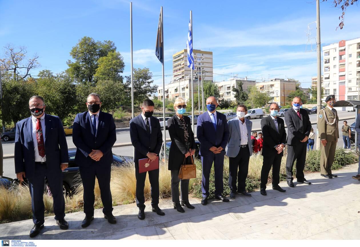 https://cdn.cnngreece.gr/media/news/2020/10/18/238946/photos/snapshot/thessaloniki.jpg