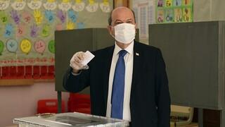 Κύπρος: Σε εξέλιξη οι «εκλογές» στα Κατεχόμενα – Πώς διαμορφώνεται η συμμετοχή