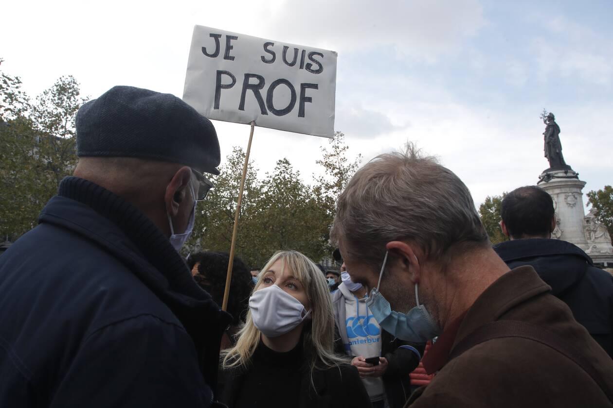 https://cdn.cnngreece.gr/media/news/2020/10/18/238956/photos/snapshot/parisi-sygkentrosi-1.jpg