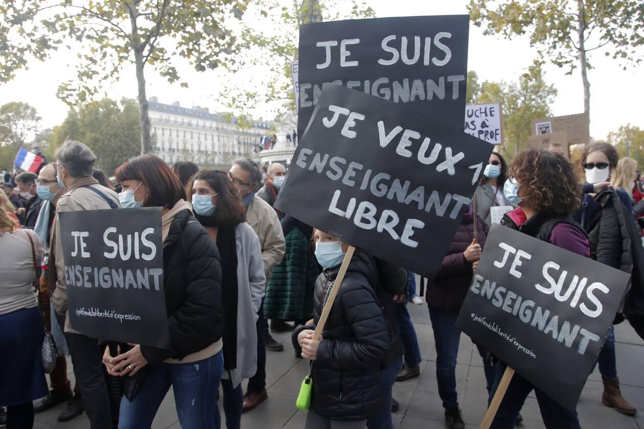https://cdn.cnngreece.gr/media/news/2020/10/18/238956/photos/snapshot/parisi-sygkentrosi-10.jpg