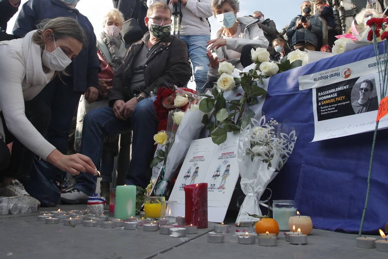 https://cdn.cnngreece.gr/media/news/2020/10/18/238956/photos/snapshot/parisi-sygkentrosi-6.jpg