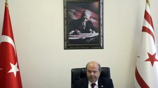 Κύπρος - Κατεχόμενα: Οι πρώτες δηλώσεις Τατάρ και Ακιντζί μετά τις «εκλογές»