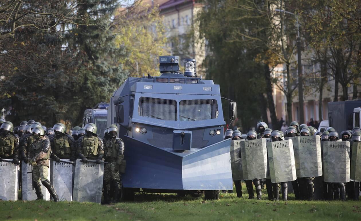 https://cdn.cnngreece.gr/media/news/2020/10/18/238977/photos/snapshot/Belarus-4.jpg