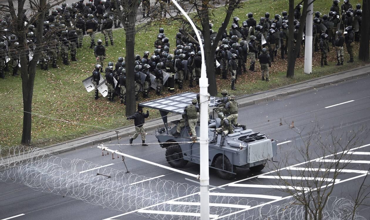 https://cdn.cnngreece.gr/media/news/2020/10/18/238977/photos/snapshot/Belarus-6.jpg