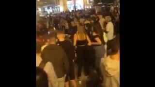 Κορωνοϊός: Κανένα κρούσμα μετά από το πάρτι στο ΑΠΘ