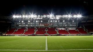 Πρεμιέρα Champions League: Ολυμπιακός και Μαρσέιγ θα αναμετρηθούν την Τετάρτη στο «Γ. Καραϊσκάκης»