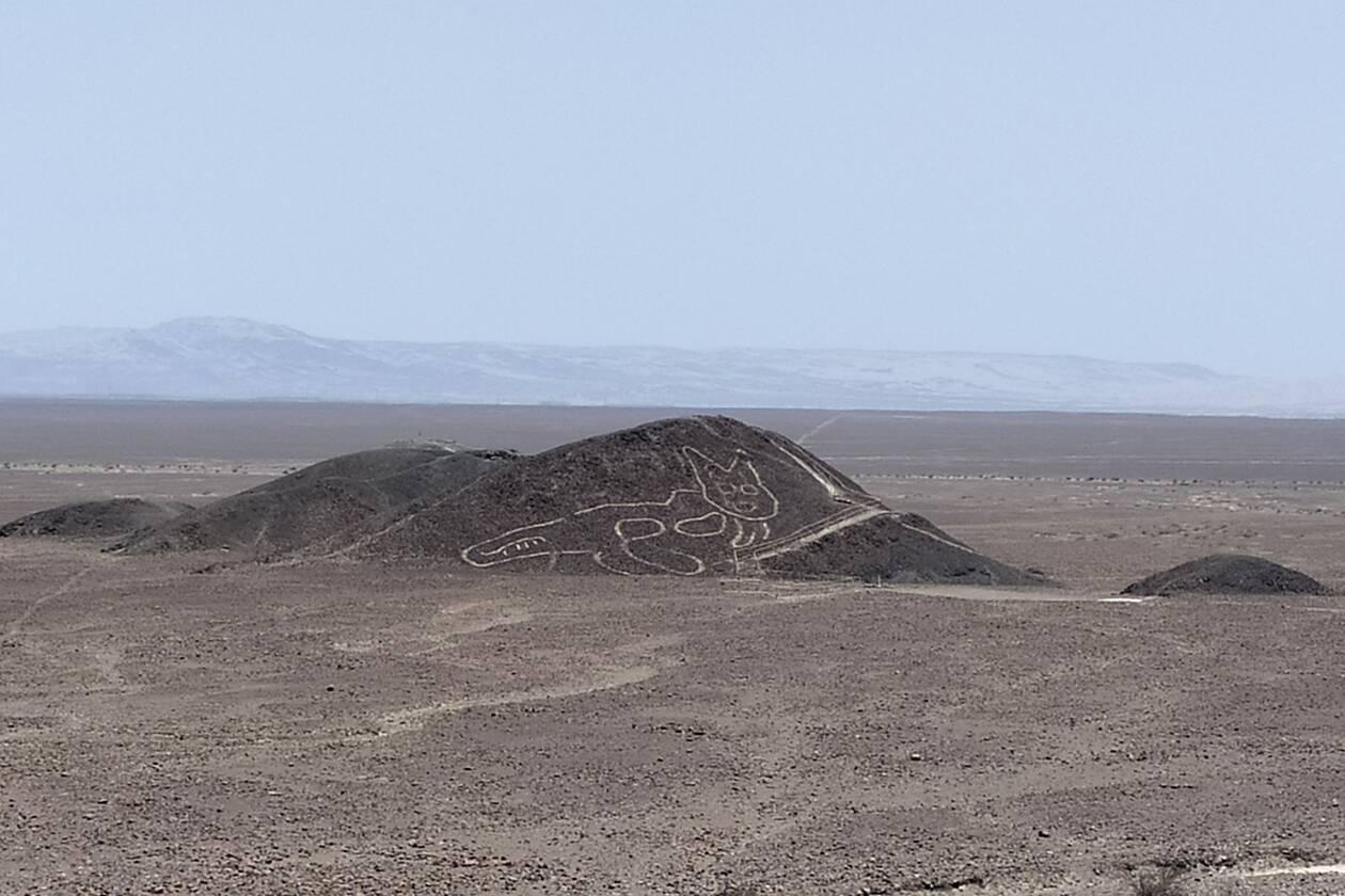 https://cdn.cnngreece.gr/media/news/2020/10/19/239022/photos/snapshot/nazca_gata-2.jpg