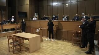 Δίκη Χρυσής Αυγής: Αντιδράσεις των συνηγόρων πολιτικής αγωγής για την πρόταση εισαγγελέως