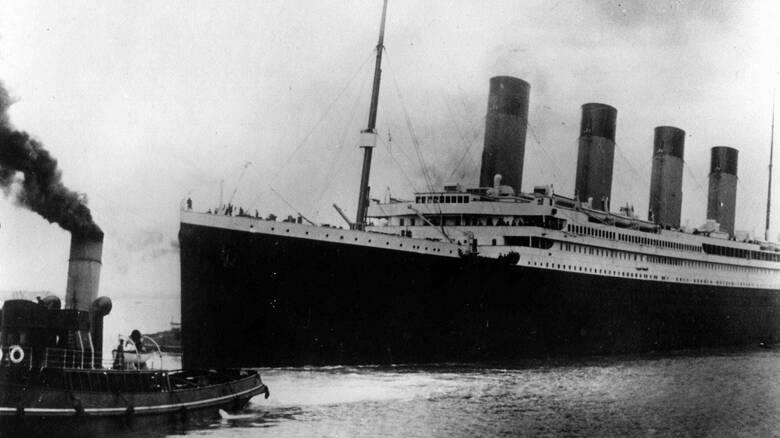 Τιτανικός: Υπάρχουν ακόμη ανθρώπινα λείψανα στο διάσημο ναυάγιο; Οι γνώμες διίστανται