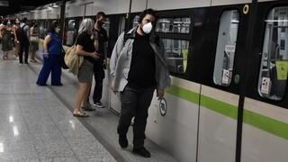 Μετρό: Η κοινοπραξία ΑΒΑΞ – Ghella – Alstom προσωρινός μειοδότης για την Γραμμή 4