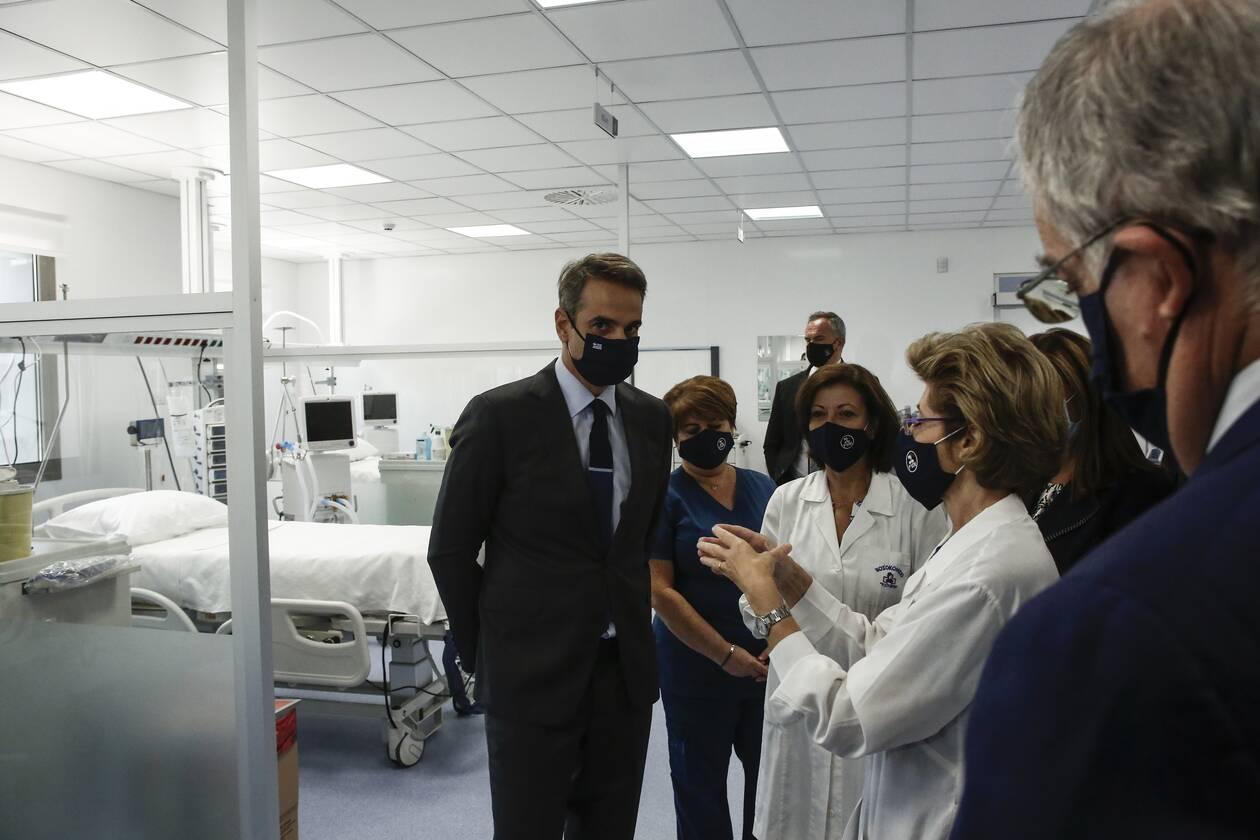 https://cdn.cnngreece.gr/media/news/2020/10/19/239103/photos/snapshot/mitsotakis_meth_sotiria-2.jpg