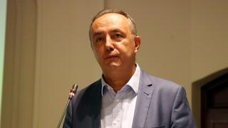 Κορωνοϊός – Καράογλου για Θεσσαλονίκη: Τεράστιες οικονομικές συνέπειες σε ενδεχόμενο lockdown
