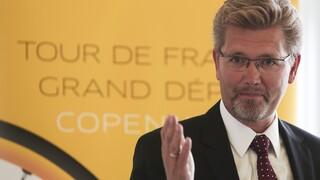Δανία: Ο δήμαρχος της Κοπεγχάγης παραιτήθηκε έπειτα από καταγγελίες για σεξουαλική παρενόχληση